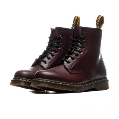 DR.MARTENS 1460 CHERRY RED SMOOTH