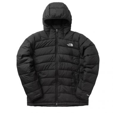 THE NORTH FACE LAPAZ HOODED JACKET