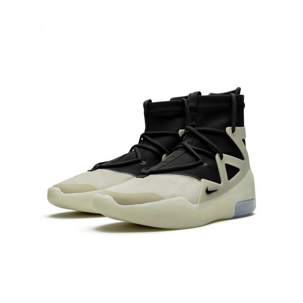 """NIKE AIR FEAR OF GOD 1 """"STRING/ THE QUESTION"""""""