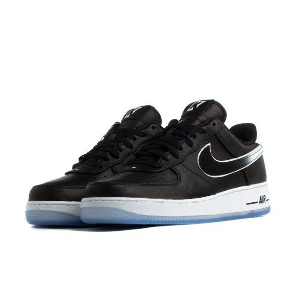 Nike AIR FORCE 1 '07 x Colin Kaepernick QS