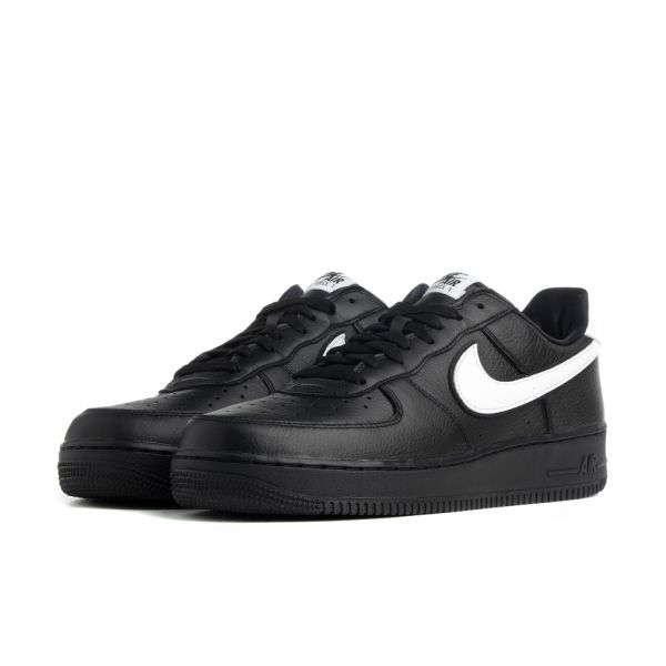 """NIKE AIR FORCE 1 LOW RETRO QS """"FRIDAY"""""""