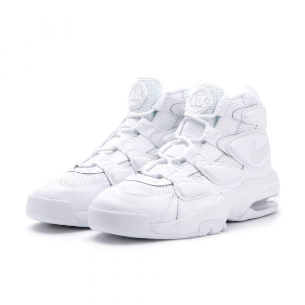 Nike Air Max 2 Uptempo '94