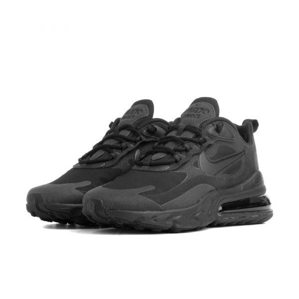 Nike Air Max 270 React (Hip Hop)