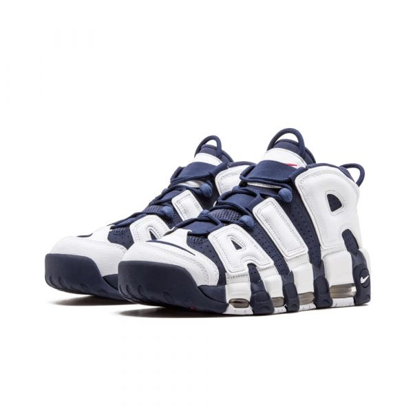 """NIKE AIR MORE UPTEMPO """"OLYMPIC 2020"""""""