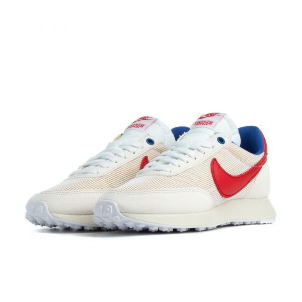 NIKE STRANGER THINGS AIR TAILWIND '79 (4TH OF JULY)