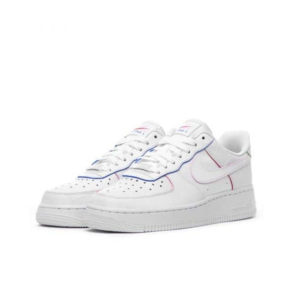 NIKE W AIR FORCE 1 LOW